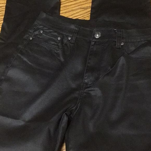 ded4cd015b87 Diane Gilman Jeans | Amazing Skinny See Sizing Info | Poshmark